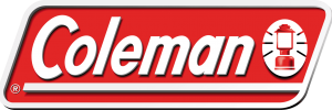 Coleman_Heating_Air_Conditioning_